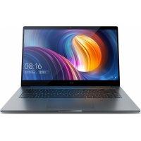 Ноутбук Xiaomi Mi Notebook Pro 15.6 2019 Intel Core i5 8+512 8250U MX250 Grey