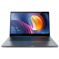 Ноутбук Xiaomi Mi Notebook Pro 15.6 GTX Intel Core i7 8550U 16+256 GTX 1050 Max-Q Grey