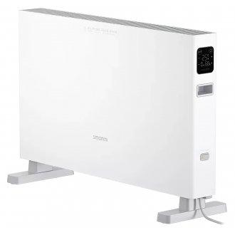Обогреватель Xiaomi Smartmi Convector Heater 1S (DNQZNB05ZM) RU