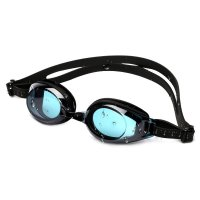 Очки для плавания Xiaomi TS Turok Steinhardt Adult Swimming Glasses YPC001-2020 TS