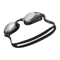 Очки для плавания Xiaomi yunmai Grey (носовой пень.затычки для ушей)YMSG-S330
