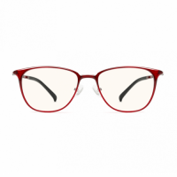 Очки Xiaomi TS Computer Glasses (FU009-0621)