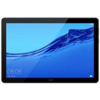 Планшет Huawei MediaPad T5 2/16 ГБ черный
