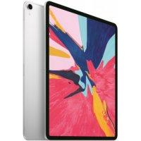Планшет Apple IPAD PRO 12.9 LTE 256 SILVER 2018