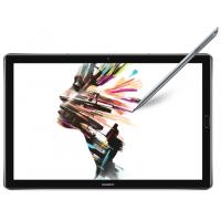 Планшет Huawei MediaPad M5 Lite 10 3/32GB LTE Gray