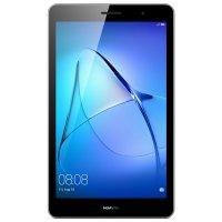 Планшет Huawei MediaPad T3 16 ГБ 3G LTE серый
