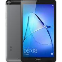 Планшет Huawei MediaPad T3 7 16 ГБ 3G серый