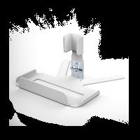 Подставка для ручных пылесосов Roidmi Vaccum Cleaner Holder