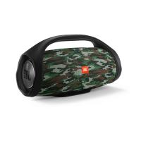 Портативная акустика JBL Boombox (камуфляж)