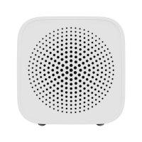 Портативная колонка Xiaomi Bluetooth Mini Speaker белый XMYX07YM