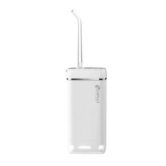 Портативный ирригатор Xiaomi Enpuly Mini Portable Water Flosser (M6) White