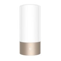 Прикроватная лампа Mijia Yeelight Xiaomi Bedside Lamp (Global) (MJCTD01YL)