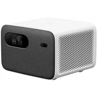 Проектор Xiaomi Mi Smart Projector 2 Pro (XMTYY02FM)