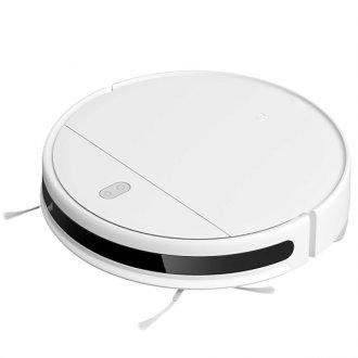 Робот-пылесос Xiaomi Mi Robot Vacuum- Mop Essential (SKV4136GL)