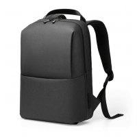 Рюкзак Meizu Minimalist Urban Backpack (чёрный)