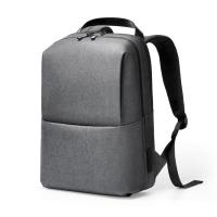 Рюкзак Meizu Minimalist Urban Backpack (серый)