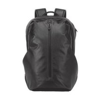 Рюкзак Xiaomi Mi 90 Points All Weather Functional Backpack (RM6017001) Black