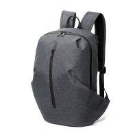 Рюкзак Xiaomi (Mi) 90 Points Basic Urban Messenger Bag (Серый)