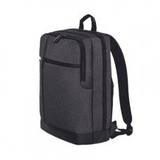 Рюкзак Xiaomi (Mi) 90 Points Classic Business Backpack Dark Grey