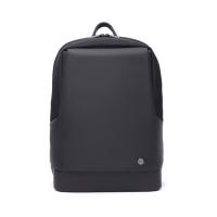 Рюкзак Xiaomi (Mi) 90 Points Urban Commuting Bag (201602)