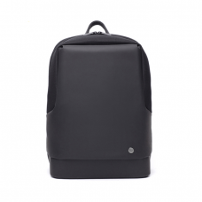 Рюкзак Xiaomi (Mi) 90 Points Urban Commuting Bag (201602)