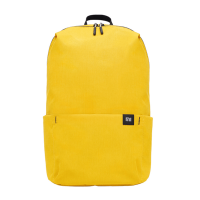 Рюкзак Xiaomi (Mi) Mini Backpack 10L Yellow
