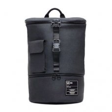 Рюкзак Xiaomi 90FUN Chic Casual Backpack 13-дюймовый Black CHIC