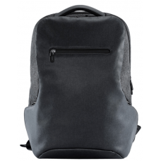 Рюкзак Xiaomi Business Multifunctional Backpack 26L
