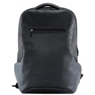 Рюкзак Xiaomi Business Multifunctional Backpack 26L XMSJB01RM