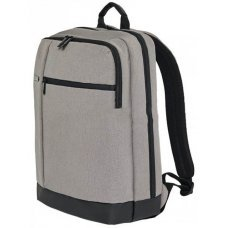 Рюкзак Xiaomi RunMi 90 Points Classic Business Backpack Silver 90