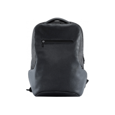 Рюкзак Xiaomi Travel Business Multifunctional Backpack (Black)