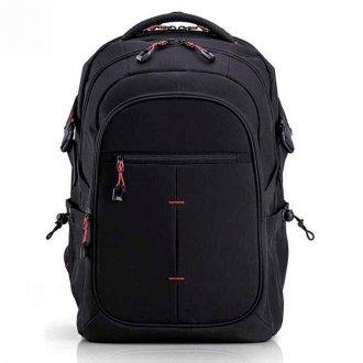 Рюкзак Xiaomi UREVO 25L Large Capacity Mens Backpack