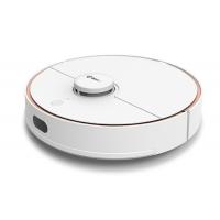 Робот-пылесос 360 Robot Vacuum Cleaner S7 (EU) White