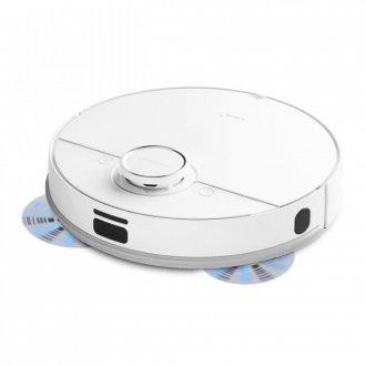 Робот-пылесос Midea Robot Vacuum Cleaner M7 (Белый) EU