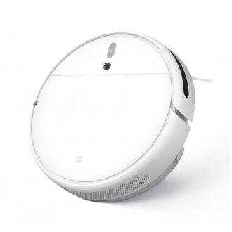 Робот-пылесос Xiaomi Mijia 1C Sweeping Vacuum Cleaner STYTJ01ZHM