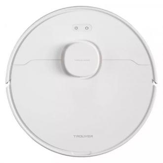 Робот-пылесос Xiaomi Trouver LDS Finder RLS3 EU