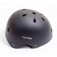 Шлем Halten, размер XL