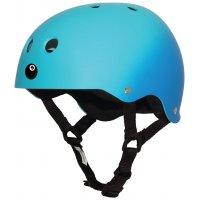 Шлем защитный Eight Ball Blue (8+) - синий