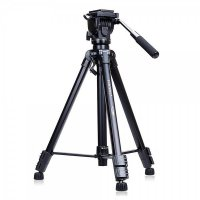 Штатив Video Tripod  Yunteng VCT-998