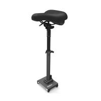 Сиденье для электросамоката Ninebot