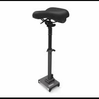 Сиденье с амортизатором для электросамоката Xiaomi M365/M365 pro