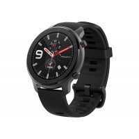 Смарт Часы Amazfit GTR Lite A1922 Aluminium Alloy (47mm)