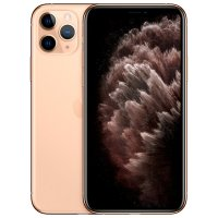 Смартфон Apple iPhone 11 Pro 256GB Gold