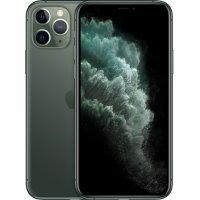 Смартфон Apple iPhone 11 Pro 64GB Green