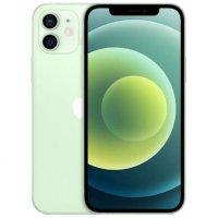 Смартфон Apple iPhone 12 128GB Green / Зеленый