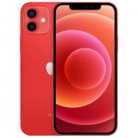 Смартфон Apple iPhone 12 256GB Red / Красный