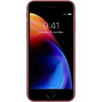 Смартфон Apple iPhone 8 128GB Red
