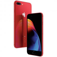 Смартфон Apple iPhone 8 Plus 128GB RED