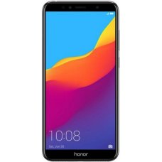 Смартфон Honor 7a Pro 2/16GB Black