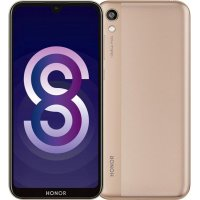 Смартфон Honor 8S 2/32GB Gold RUS